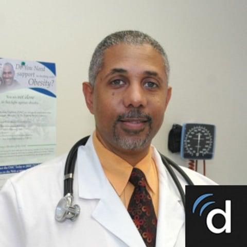 Dr. Phillip J Proctor MD