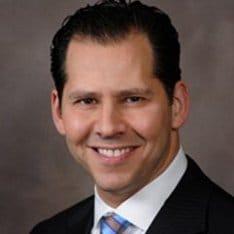Jason S Lipetz MD