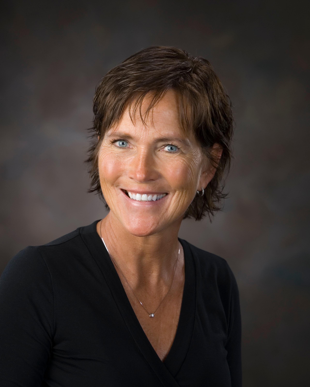 Dr. Janice M Bury MD