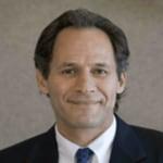 Dr. Clifford Lee Salinger, MD