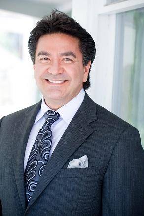 Dr. Ruben Ruiz MD