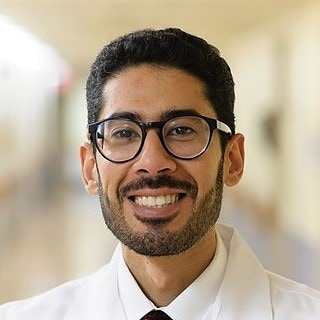 Dr. Abdul-rahman   Babeir MD