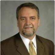 Robert Jusino DC, MPH