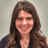 Primary Care Doctors in Hastings, MI: Dr. Amy B Curry             DO