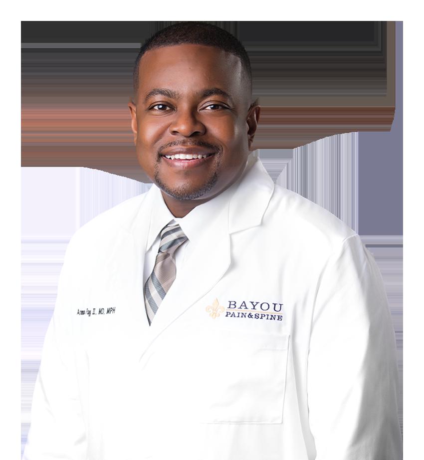 Dr. Artemus A Flagg MD