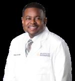 Dr. Artemus A Flagg, MD