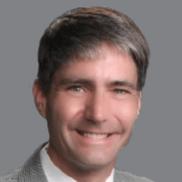 Dr. William A McCann MD