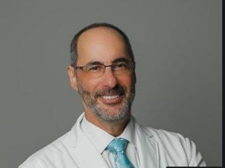 Dr. Dean R Goodless MD