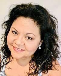 Teresa Buot-Smith MD