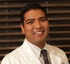 Dr. Siddhartha Padmanabha, MD