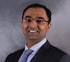 Dr. Vivek Mohan, MD