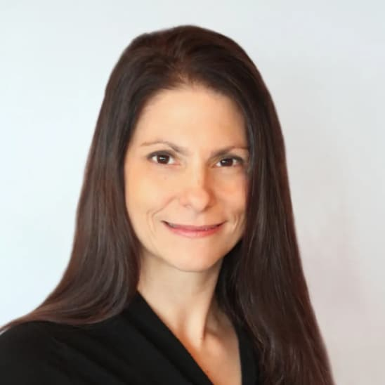 Dr. Celeste M Grosso MD