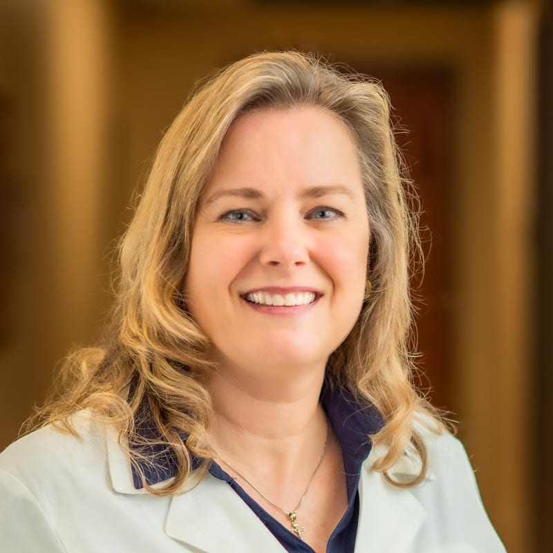 Dr. Kimberly A Burch MD