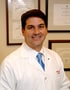 Dr. Andres Mesa, MD