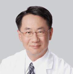 Theodore T Kim, MD Allergy & Immunology