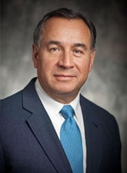 Francisco  Espinosa