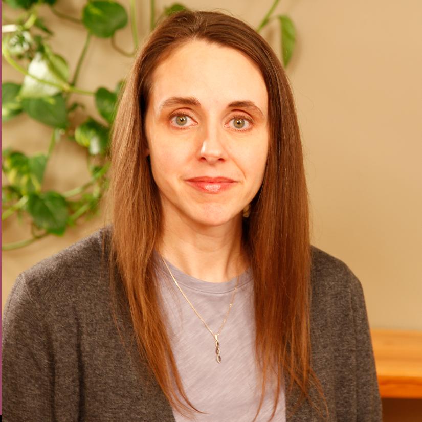 Dr. Kristina M Britton MD