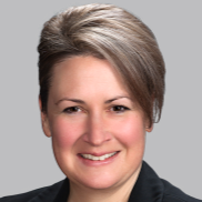 Erin J Klaffky, MD Allergy & Immunology