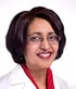 Dr. Chandrika M. Joshi, MD