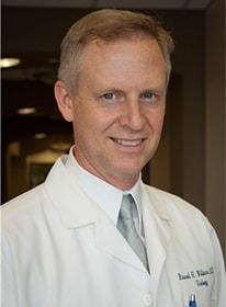Dr. Russel H Williams