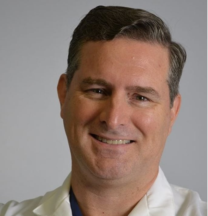 Dr. Andrew W Moulton MD