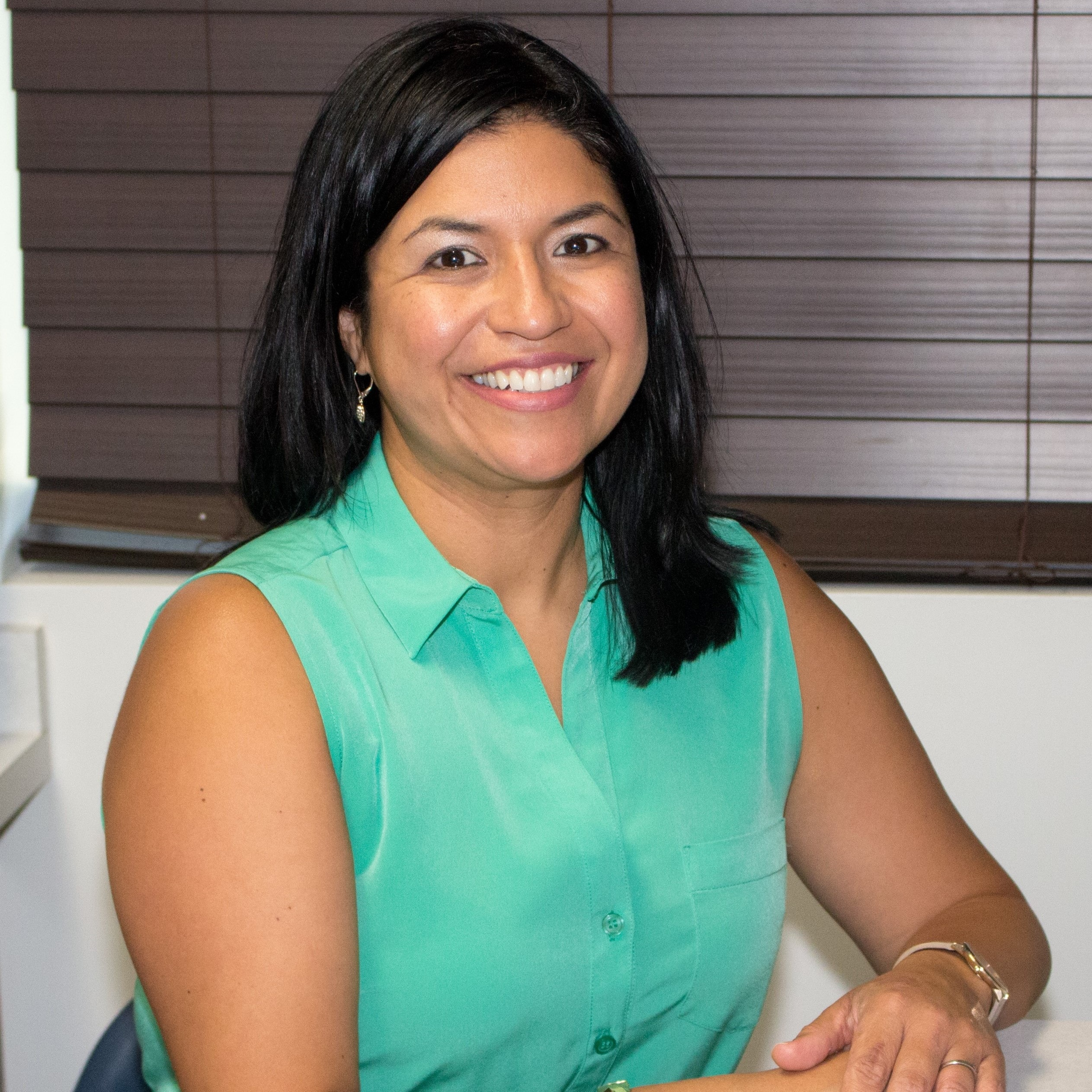 Lissette R Bernal, DDS General Dentistry