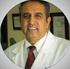 Dr. Jay Ebadat, DC