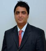 Raju Mantena