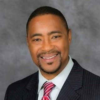 Dr. Carl J Walker MD