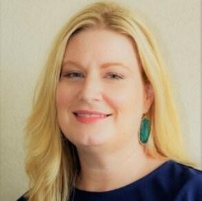 Neurologists in Pomona, CA: Dr. Heather M Kurera             DO