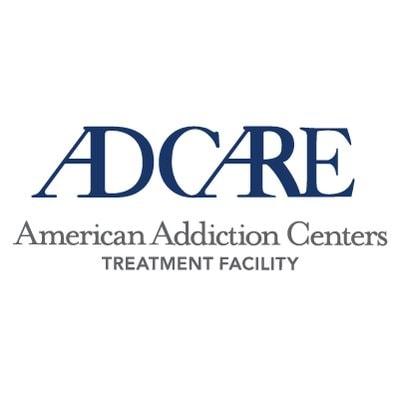 AdCare   Hospital Addiction Medicine Psychiatrist