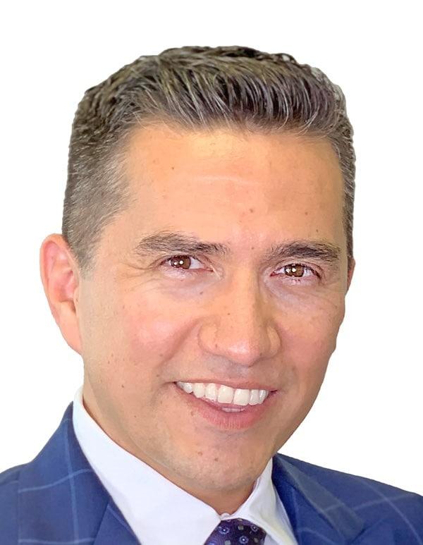 Rodolfo Herrera