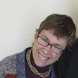 Dorrin Rosenfeld, DC Chiropractor