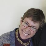 Dorrin Rosenfeld