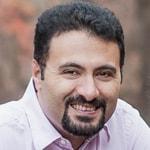 Dr. Joseph Waheb Iskandar, MD