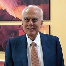 Gus Kotsanis