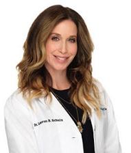 Lauren B Schulz, MD Urology