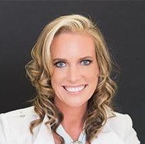 Carrie Jones, MD Internal Medicine/Pediatrics