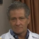 Dr. Andrew Carver