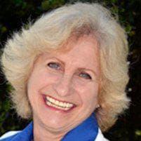 Dr. Helen M Salsbury MD