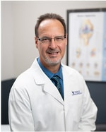 Dr. Ronald Alan Summers, MD