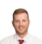 Dr. Paul B Knoll MD