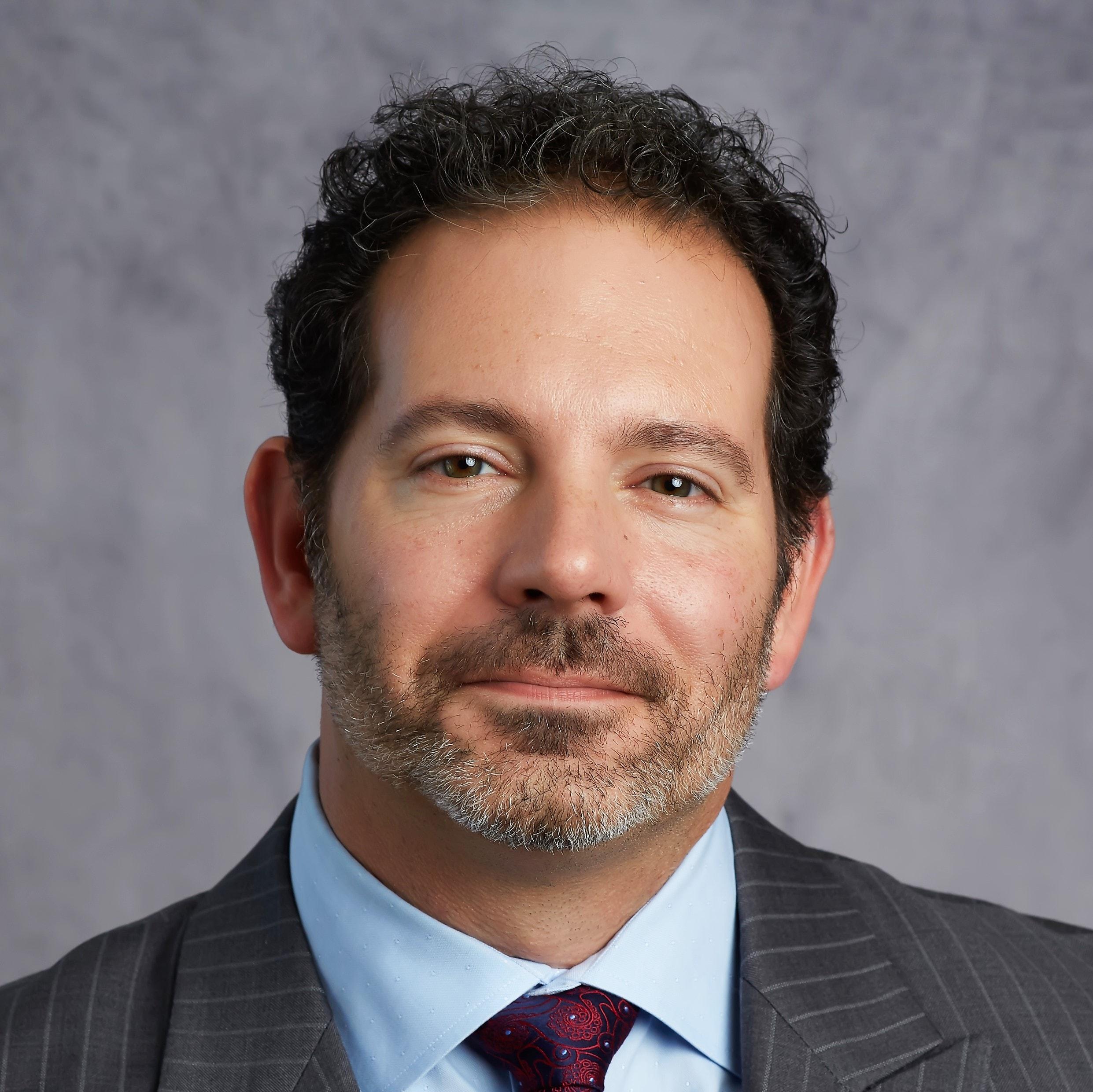 Dr. Steven R Sarkisian Jr MD