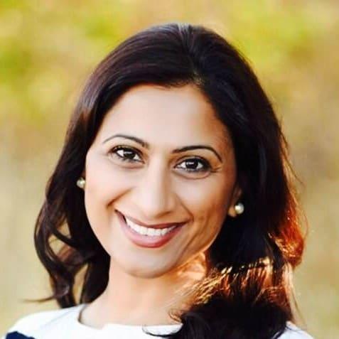 Dr. Jaiwant K Rangi MD