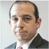 Dr. Hector Salcedo, MD