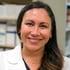 Dr. Brittany Smirnov, MD