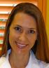 Dr. Marilyn  C. Sandor