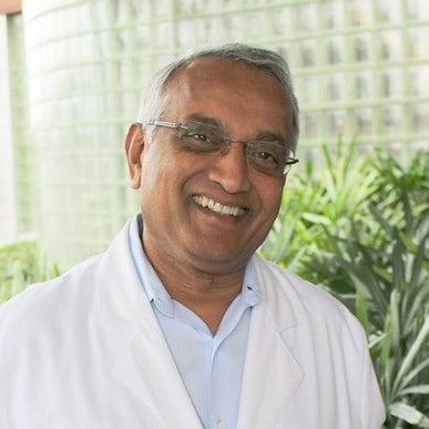 Madaiah Revana, MD Cardiovascular Disease