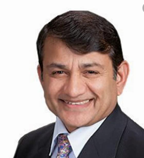 Vithalbhai Dhaduk