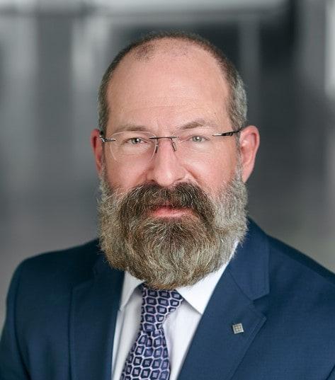 Dr. Robert J Ondash MD